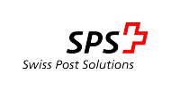 Swiss Post Solutions (SPS)