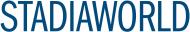Stadiaworld Logo
