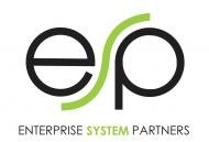 Enterprise System Partners (ESP)