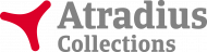 Atradius Collections BV