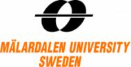 Mälardalen University Logo