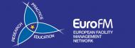 EuroFM Magazine