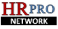 SPHR Network - Human Resources. HR, SHRM, Talent Acquisition
