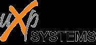 UXP Systems