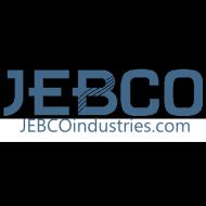 JEBCO Industries Inc.