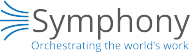 Symphony Ventures