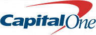 Capital One (USA)