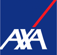 AXA Data Innovation Lab