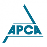 Australian Payments Clearing Association (APCA)