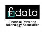 Financial Data and Technology Association