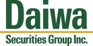 Daiwa Securities Group