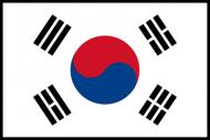 South Korea Defense Acquisition Program Administration