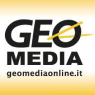 Geo Media