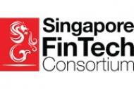 Singapore FinTech Consortium