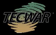 TECWAR