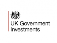 UK Government Investments