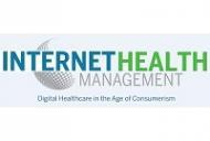 Internet Health Management News