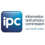 Information and Privacy Commission (NSW)