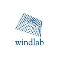 Windlab Limited