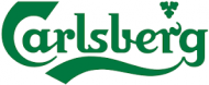 Calsberg Group
