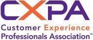 CXPA Logo
