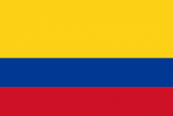 Colombian Army Aviation