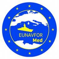 EUNAVFOR Mediterranean