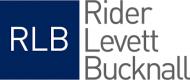 Rider Levett Bucknall