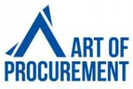 Art of Procurement