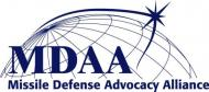 MDAA (Missile Defense Advocacy Alliance) | Integrated Air and Missile Defense 2017