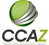 Contact Centre Association of Zimbabwe (CCAZ)
