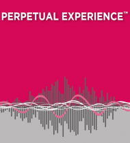 Perpetual Experience™