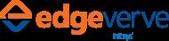 EdgeVerve1