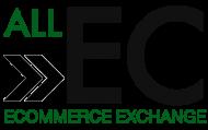 ALL EC logo