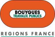 Bouygues Travaux Publics