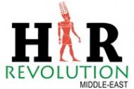 HR Revolution Middle-East Magazine