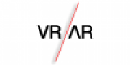 VR/AR Content Development (Virtual and Augmented Reality)