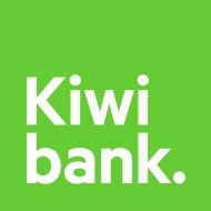 Kiwibank NZ