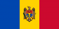 Moldovan Armed Forces
