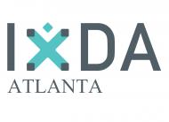 IxDA Atlanta