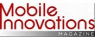 Mobile Innovation Magazine