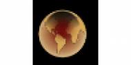Global Hotel Sales & Marketing Professionals
