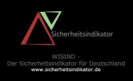 RiskViz Consortium