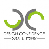 Design Confidence