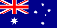 Australian Army HQ