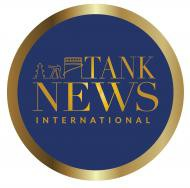 Tank News International