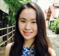 Alyssa Tan