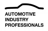 Automotive Industry Professionals Logo