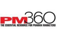PM360