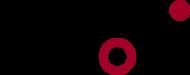 Eckoh Logo